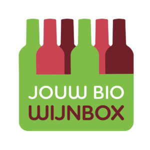 Favicon JouwBioWijnBox-02-02-02